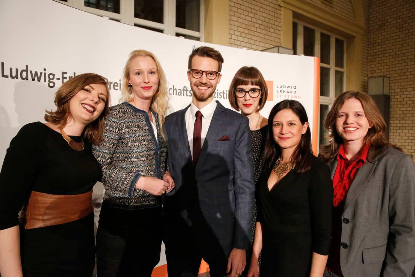 """Erneut Preis für HAZ-Projekt """"Hannovers Wasserstadt"""""""