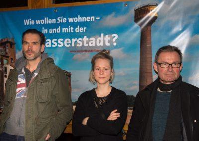 Wasserstadt Etappenparty III (7 von 14)