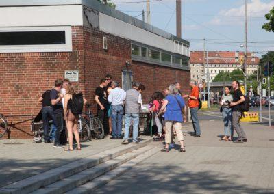 180514_Anwohnerinitiative_Demo_Verkehr_Wunstorfer_Strasse_001