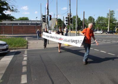 180514_Anwohnerinitiative_Demo_Verkehr_Wunstorfer_Strasse_008