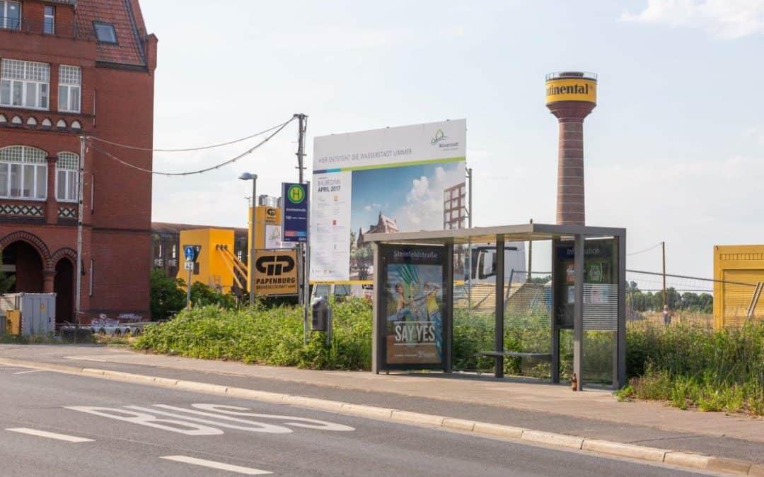 Bahnstreit: Die Fronten verhärten sich