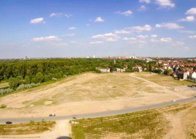 Bild Kamera Conti-Turm