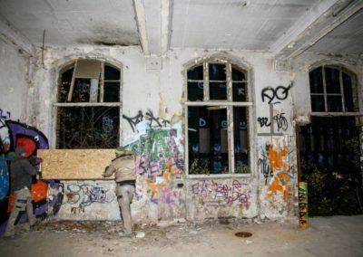 181123_Wasserstadt_Continental_Bretter_Fenster_030