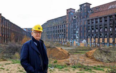 Papenburg wehrt sich gegen Vorwürfe der Stadt
