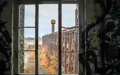 Wasserstadt: Bezirksrat fordert neue Gutachten