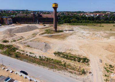 Wasserstadt