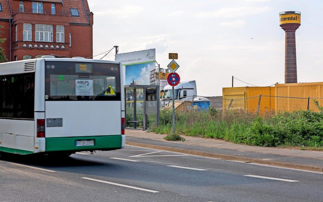Kommentar: Limmer braucht ein neues Verkehrskonzept